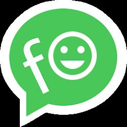 WhatsFake App - ( Fake Chat Simulation)