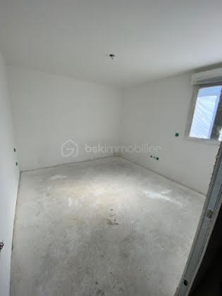Vente ferme 6 pièces 121 m2