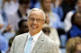 Image result for roy williams