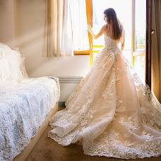 Wedding photographer Ludwig Danek (Ludvik). Photo of 18.03.2019