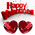 Happy Valentines Day Images file APK for Gaming PC/PS3/PS4 Smart TV