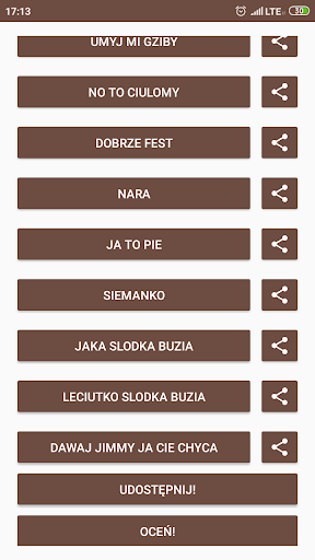 Masno Soundboard android2mod screenshots 2