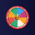 Money Wheel: Free Give Aways icon