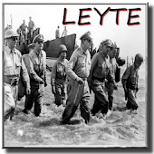 Battle of Leyte Island (free)