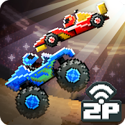 Drive Ahead! MOD APK aka APK MOD 1.75.1 (Unlimited Money)