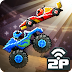 Drive Ahead!, Free Download