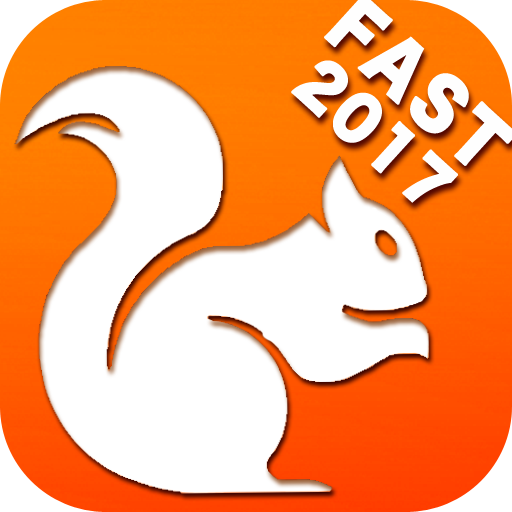 Fast UC Browser Tips 2017