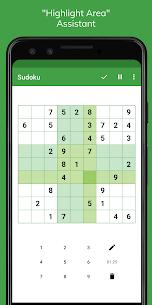 Sudoku – Free & Offline 4