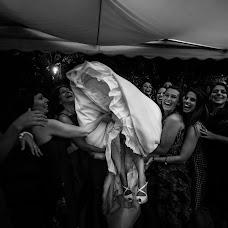 Wedding photographer Veronica Onofri (veronicaonofri). Photo of 11.11.2017