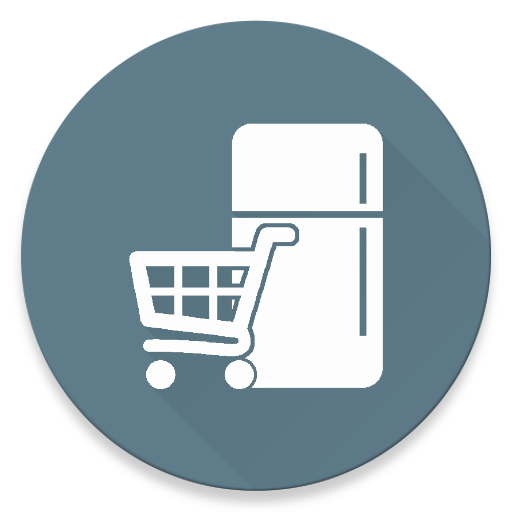 buyFood - shopping and inventories