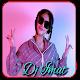 DJ imut offline 2020 Download for PC Windows 10/8/7