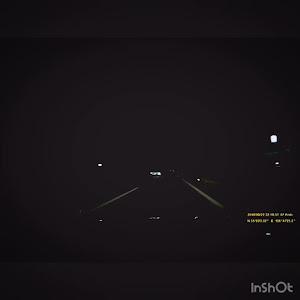 クレスタ  GX71前期GTツインターボのカスタム事例画像 crastaさんの2018年09月24日21:14の投稿