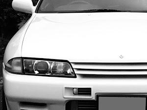 スカイラインGT-R BNR32 1994年式のカスタム事例画像 キヨにいさんの2020年04月25日20:13の投稿