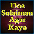 Doa Sulaiman Agar Kaya icon