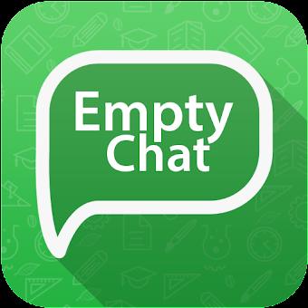 Simulator app chat fake Fake Chat