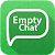 Empty Chat file APK for Gaming PC/PS3/PS4 Smart TV