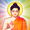 Buddha Quotes - Best Daily Buddhist Quote Reminder icon