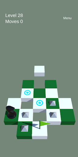 Knight Move screenshot 6