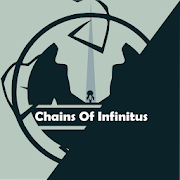 Amarannt: Chains Of Infinitus
