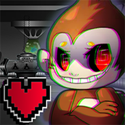 JCSoft Inc. avatar image
