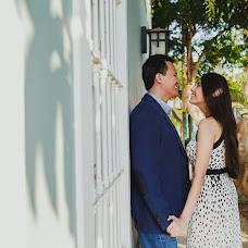 Wedding photographer Ronald Barrós (ronaldbarros). Photo of 14.08.2018