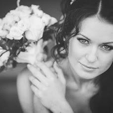 Свадебный фотограф Тимур Гулиташвили (ArtTim). Фотография от 25.10.2014