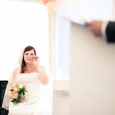 Wedding photographer Jonathan Sylvoz (johnsylvoz). Photo of 16.06.2017
