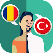 Romanian-Turkish Translator