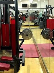 D Gold Gym photo 2