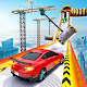 Download Stunt Car Driving Challenge - Impossible Stunts For PC Windows and Mac