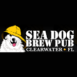 Logo of Sea Dog Mint Chocolate Stout