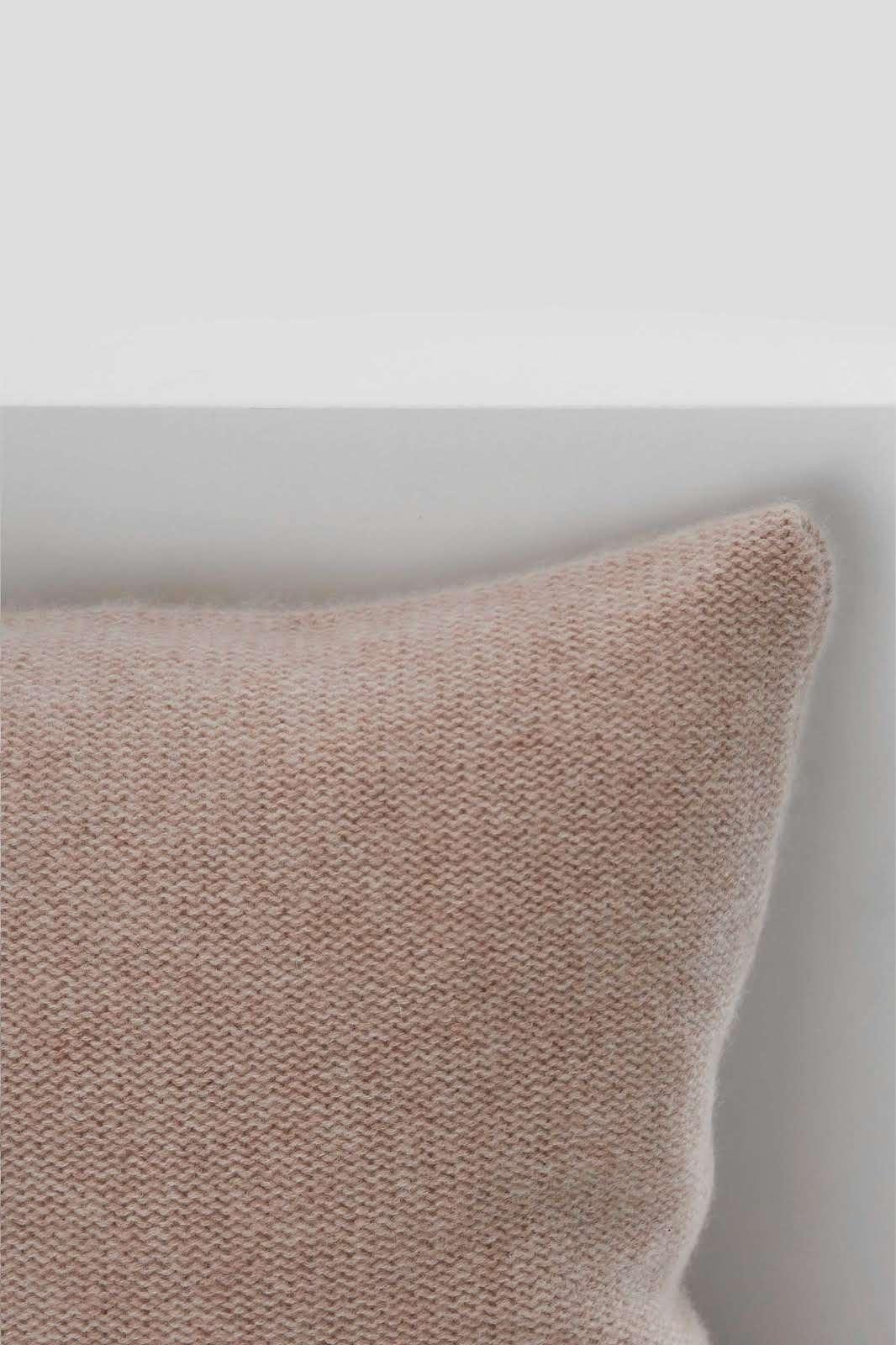 Pillowcase Classic