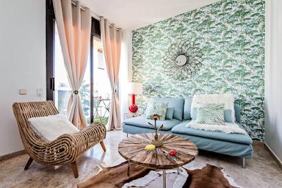 Ciutadella Serviced Apartment, Barcelona