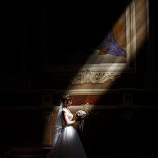 Wedding photographer Yuliya Storozhinska (id31957517). Photo of 06.08.2017