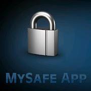 MySafeApp Pro