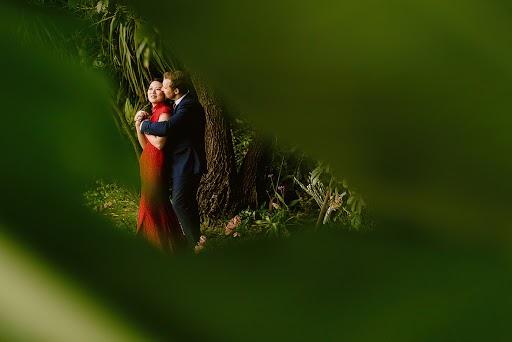 Wedding photographer Ruan Redelinghuys (ruan). Photo of 04.12.2019