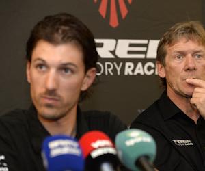 """Demol duidelijk over Armstrong en Bruyneel: """"Niet schijnheilig doen"""" en """"Gewoon niet eerlijk"""""""