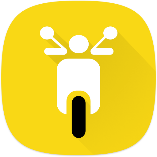 Rapido - India's Largest Bike App - Apps on Google Play
