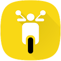 Rapido - India's Largest Bike Taxi Booking App download