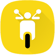 Rapido - India's Largest Bike Taxi Booking App