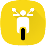 Rapido - India's Largest Bike Taxi Booking App 4.4.21