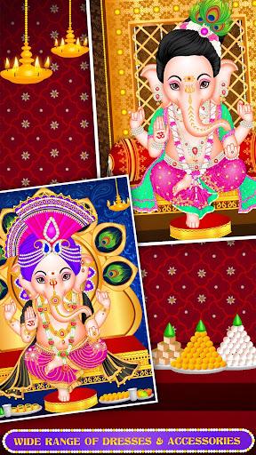 Lord Ganesha Virtual Temple screenshot 8