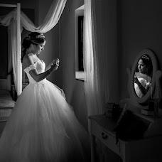 Fotógrafo de bodas Emanuelle Di dio (emanuellephotos). Foto del 27.12.2018