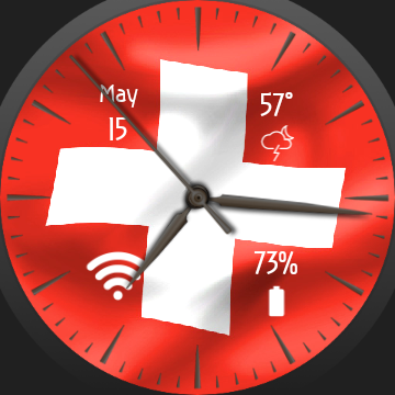 World Cup watch face background image complication  screenshots 5