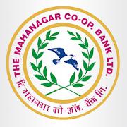 MahanagarBank
