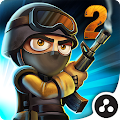 Download GAME_ACTION Tiny Troopers 2: Special Ops APK