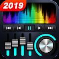 KX مشغل موسيقى download