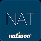 Natal RN Guía de Viaje Brasil icon