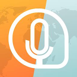 8月7日にオススメゲームに選定 ロボット英会話 Terratalk Androidゲームズ