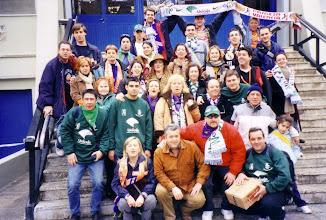 Photo: Copa Valencia 2003